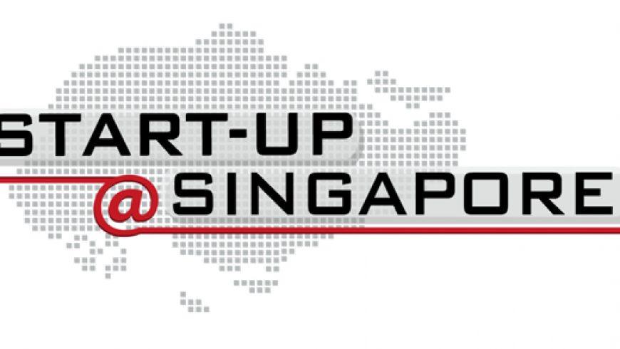 Speaker, Talk on IP for Start-Up@Singapore 2011, National University of Singapore Entrepreneurship Society